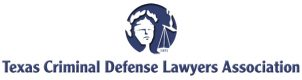texas-criminal-lawyers